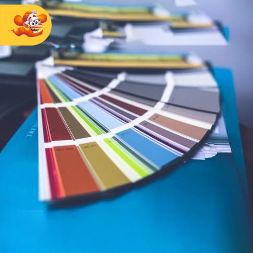 strumenti online colore