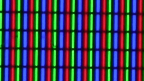 colori luce