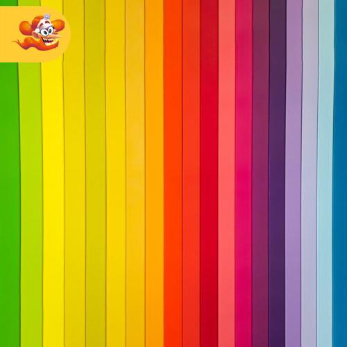 RGB VS CMYK: Quale metodo colore utilizzare per i nostri lavori?
