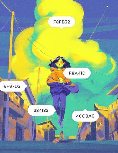 68eff129-66e7-4c87-a163-e97440f892f1