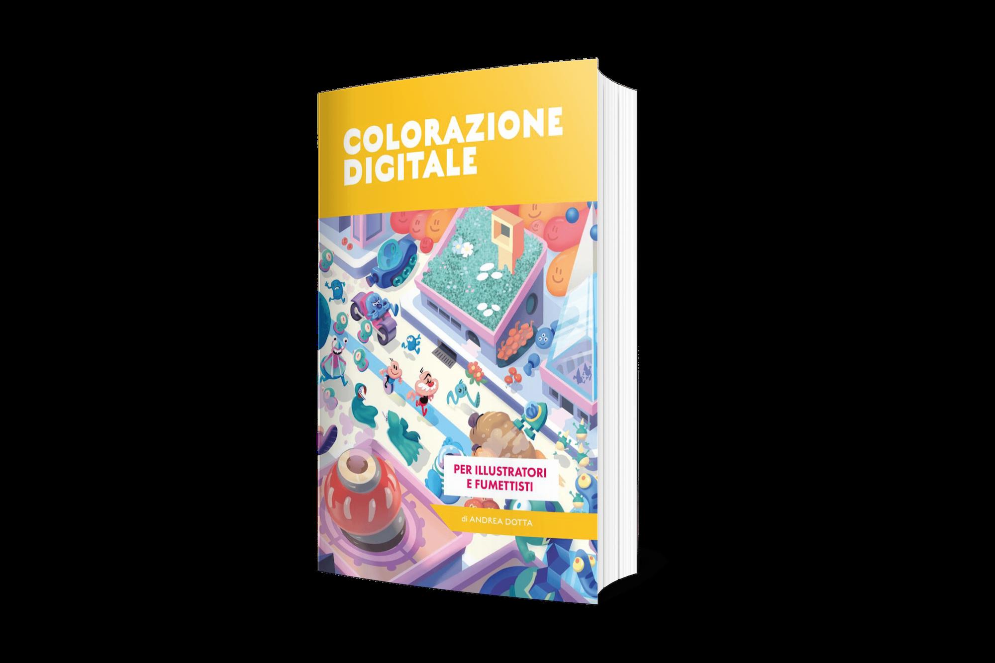 libro colorazione digitale(1)